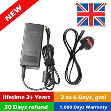 Laptop AC Adapter Charger PSU Acer Aspire 5532-5535 5720 5920 Power Plug