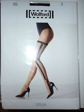 Wolford Striped Hosiery & Socks for Women