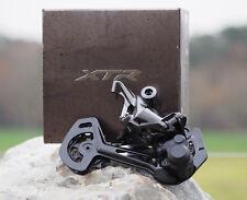 Shimano XTR M9120 Rear Derailleur Sgs , 12-Speed, New! Mountain Bike