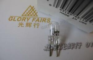 GE 787 6V10W lens end halogen lamp 6V 10W torch bulb,To WA 01110-U