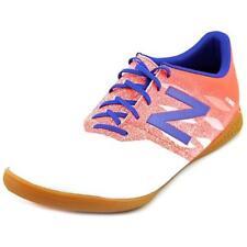 Ropa, calzado y complementos New Balance de color principal blanco