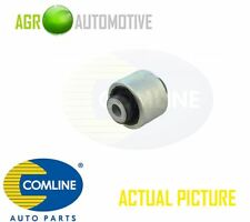 COMLINE REAR CONTROL ARM BUSH OE REPLACEMENT CRB3181