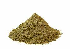 Organic white tea matcha   Make Instant tea Good Latte Smoothies 3 LB
