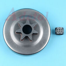 .325 7T Chain Drive Sprocket Clutch Drum fit STIHL MS230 MS250 MS210 021 023 025