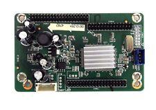 RCA LED55G55R120Q Digital Board RE3355R011-A1
