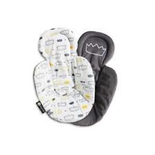 4moms MamaRoo Porte-bébé Peluche Doublure (royale Bébé) Édition Spéciale