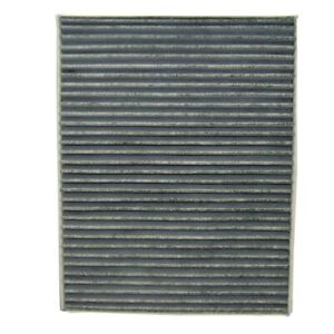 Cabin Air Filter  ACDelco Professional  CF3210C