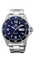 ORIENT MAKO SAA02002D3 Automatic Diver Men's Watch New in Box