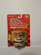 Wally Dallenbach #46 1/64 Scale Racing Champions 1997 Nascar Diecast
