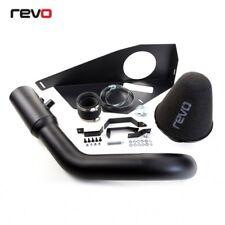 Revo AUDI TT RS 8J AIR INTAKE SYSTEM