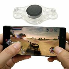 Game Controller Mobile iPad Phone Joystick Touch Screen Joy pad Tablet Game Cont