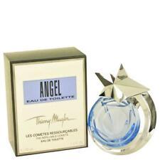 Angel Eau De Toilette Spray Refillable By Thierry Mugler