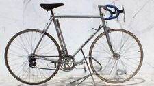 Peugeot Road Bike-Racing Vintage Bicycles