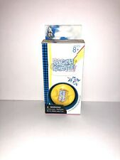 New Pocket Change Yellow Blue And Pink Yoyo Factory-NICE!