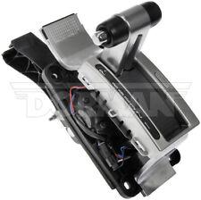 Ford Mustang Transmission Gear Shift Lever 8R3Z-7210-CDorman 926-298