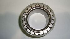 JCB PARTS 3CX ROLLER BEARING FOR THE HUB  907/50200