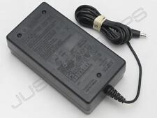 Original Genuino HP 32v 2500ma 80w Cargador Adaptador AC PSU