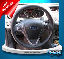 Tempomat für Ford Fiesta 2008 - 2012 inkl. Montage