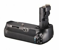 BG-E9 Battery Grip for Canon EOS 60D Digital Camera