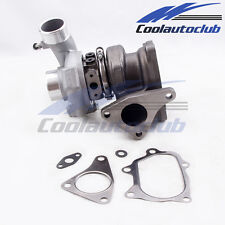 Turbo TD04L 49377-04300 04100 fit Subaru Forester Impreza WRX-NB 2.0L 58T/EJ205