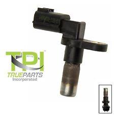 TPI Engine Crankshaft Position Sensor For Nissan Xterra 2000-2004