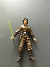 Star Wara Jacen Solo Legacy Collection