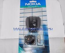 Soporte Coche Car Holder Nokia MBC-10 8910 8910i ORIGINAL New 0273002