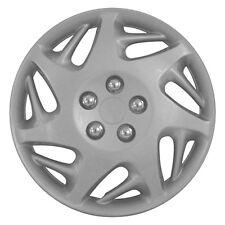 "1998-2000 DODGE Grand CARAVAN 16"" Hubcap Wheelcover NEW"
