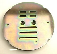 Champion P13867b Valve Plate Kit For Vts35 Oilless Air Compressor Pumps