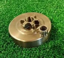 """STIHL 015 REPLACEMENT SPROCKET 3/8"""" DRIVE  REPLACES PART# 1116-640-2001"""