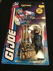 GI Joe Star Brigade BLUE VARIATION ✰ PAYLOAD ✰ Figure Sealed 1993 Hasbro NIB