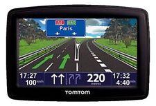 """Navigatori portatili da auto TomTom 2"""""""