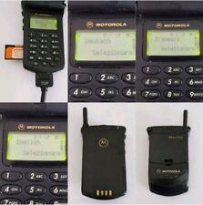 CELLULARE STARTAC 130 USIM PICCOLA GSM SIM FREE UNLOCKED DEBLOQUE