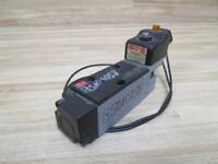 Schrader Bellows L7452410153 Solenoid Valve L7452410153