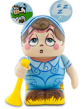 Disney Nursery Rhyme Series  Vinylmation ( Little Boy Blue )