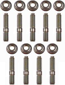 Exhaust Manifold Hardware Kit Dorman 03415B