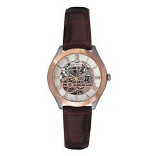 NEW RRP £425 Rotary GS90511-21 Mens Les Originales Jura Automatic Watch