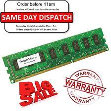 4 GB DDR2-800 PC2-6400 U 666-12-E0 ELPIDA 2X2GB NONECC PC MEMORY MHZ  240 PIN