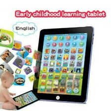 FIRST Educational Learning Toy Gifts for Kids Age 2 3 4 5 6 Year Old Boy Girl
