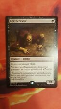 Gravecrawler Magic The Gathering MTG Card - Cheap Discounts!