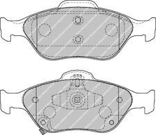 Brand New Ferodo Front Brake Pad - FDB1890 - 12 Month Warranty!