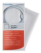 Electrolux delicates Lavage machine à laver Sac 30 x 40 cm