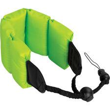 Foam Floating Wrist Strap (Green)
