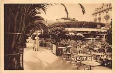 CPA 66 PERPIGNAN LE PALMARIUM (vue avec terrasse
