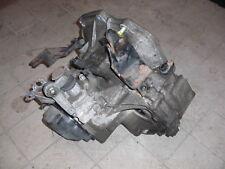 OPEL Getriebe F12 4.11  Agila A (H00)  1,2L  55KW