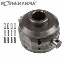 Differential-XL Rear Powertrax 1820-LR
