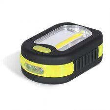 Lot of 2 Lux-Pro LP352 200 Lumen LED Handheld Flashlight  **BRAND NEW**