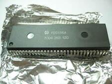 PD0156A