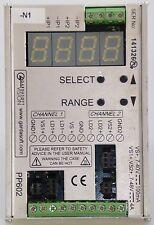GARDASOFT VISION PP602 / PP 602 LED-Blitzsteuerung LED Puls 0-39V