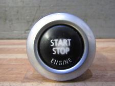 START STOP SCHALTER + BMW 3er E90 E91 E92 E93 + Engine Original + 6949913